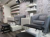 Hair Way Color Specialists - Νέα Ιωνία - 13