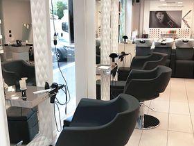 C.area Parrucchieri Estetica