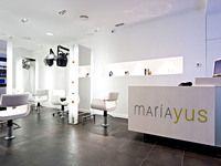 María Yus - 2