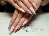 Elegant Nail Studio - 4