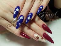 Elegant Nail Studio - 5
