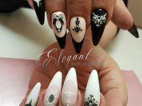 Elegant Nail Studio - 24