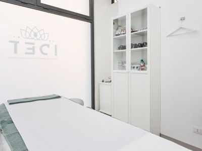 Idet - Istituto Di Dermo & Tricopigmentazione - 1