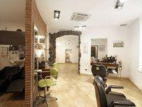 Gentleman's Hairstylist Di Giuseppe Sorbello - 15