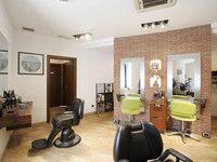 Gentleman's Hairstylist Di Giuseppe Sorbello - 3