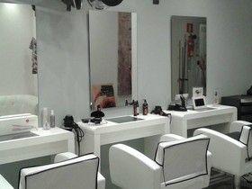 Salón De Belleza La Mary