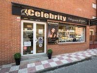 Peluquería Celebrity - 11