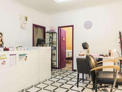 K-studi Centre De Bellesa - 1