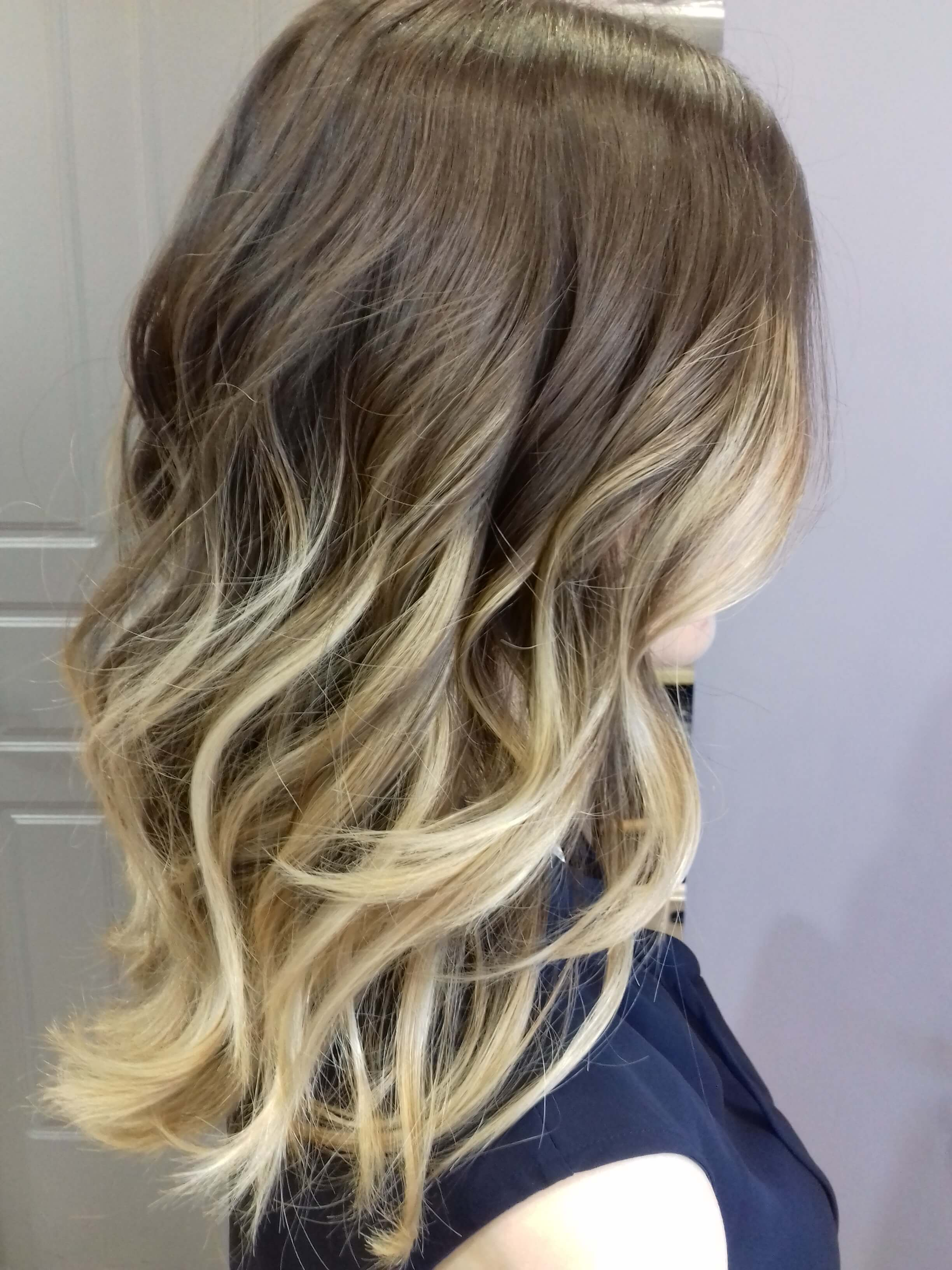 ... Yiannis Hair Proposals - 30 ed993339921