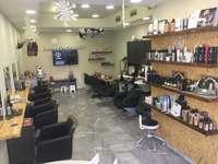 Trust The Hairdresser - 2