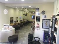 Trust The Hairdresser - 5