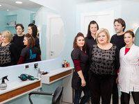 Parrucchieri Carla Style - 11