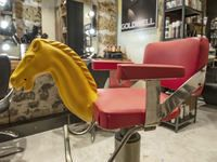 Hair Gallery Palermo - 4