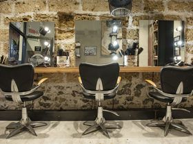 Hair Gallery Palermo