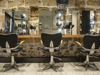 Hair Gallery Palermo - 11