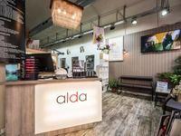 Alda  - 2