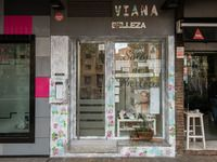 Salón De Belleza Viana - 11
