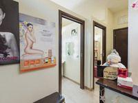 Centro Estetico Body Solution - 3