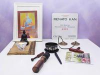 Renato Kan - 2
