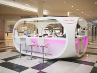 Nailscube Oriocenter - 5