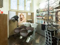 Beauty Salon Pino Raiano - 4