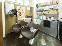 Beauty Salon Pino Raiano - 5