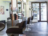 Beauty Salon Pino Raiano - 12