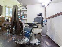 Beauty Salon Pino Raiano - 12