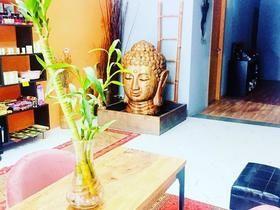 Sleimy Centro De Estética, Bienestar Y Masajes Terapéuticos
