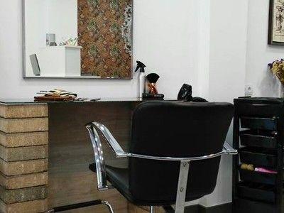 precios peluqueria el corte ingles cartagena