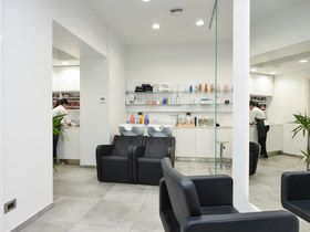 Centro Degradè Conseil Hair Style