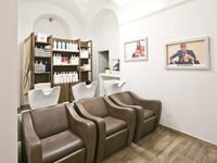 Onface Hair Salon - 4