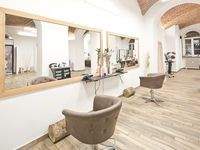 Onface Hair Salon - 16