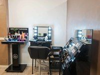 Frida Beauty Lab - Viale Primavera - 10