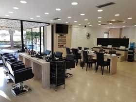 Mika's Nails & Hair Boutique