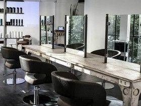 Dtox Hair Salon
