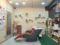 Eco Salon - 5