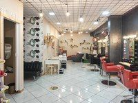 Eco Salon - 4
