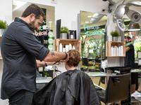 Smart Hair - Luigi Scolaro - 11