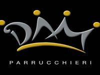 Dam Parrucchieri - 5