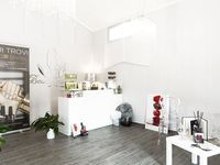 Delle Beauty Lounge - 5