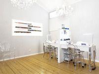 Delle Beauty Lounge - 12