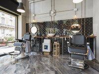 Mario's Barber Shop 2 - 5