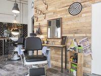Mario's Barber Shop 2 - 2