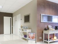 Vanity Studio - 2