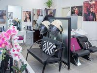 Ayko & Sab Style - Firenze - 2