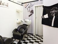 Barber Shop Wael - 7