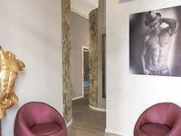 Centro Massaggi Russi Vicenza - 2
