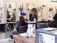 Toscano Hair e Beauty - 3