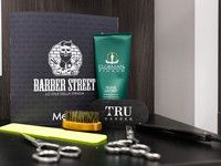 Barber Street - 4